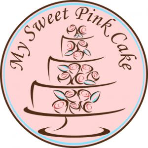 My Sweet Pink