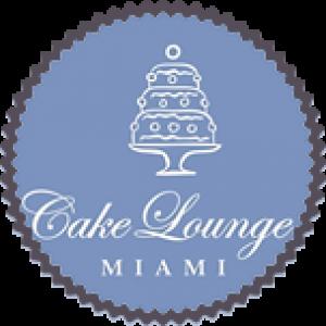 Cakelounge Miami