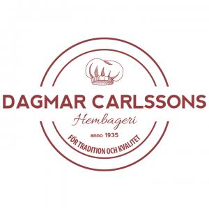 Dagmar Carlssons