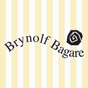 Brynolf