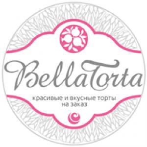 Bella Torta