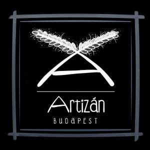 Artizán