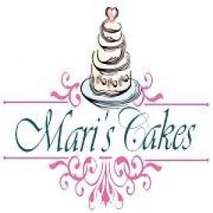 Mari's