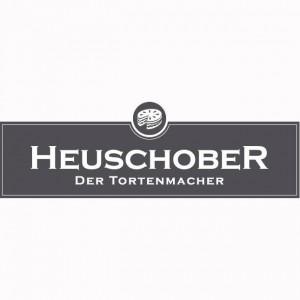 Heuschober