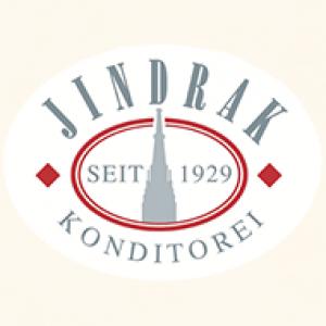 Jindrak