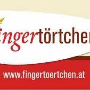 Fingertörtchen