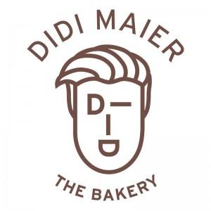 Didi Maier