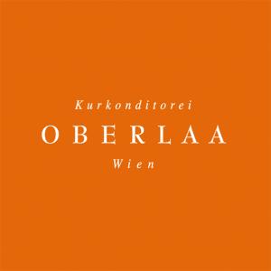 Oberlaa