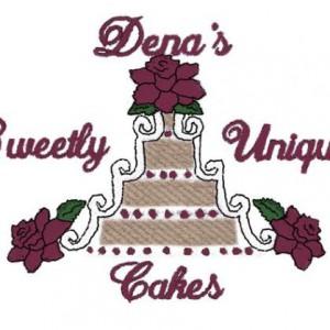 Dena's