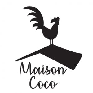 Maison Coco