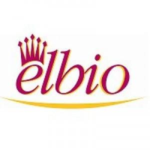 Elbio