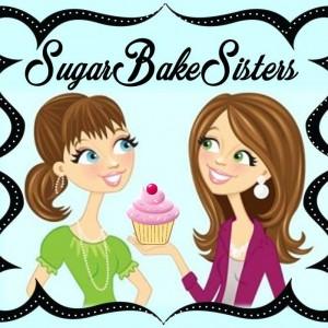 Bake Sisters