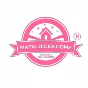 Mafaldíces