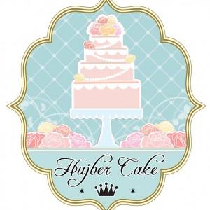 Hujber Cake