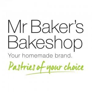 Mr Baker's