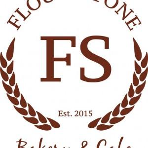 Flour Stone