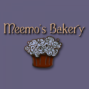 Meemo's