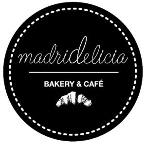 Madridelicia