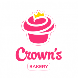 Crown's