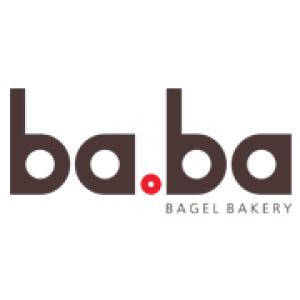 BA.BA