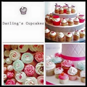 Darling's