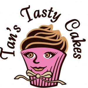 Tans Tasty