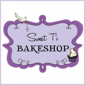 T's Bakeshop