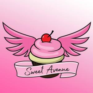 Sweet Avenue