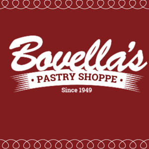 Bovella's