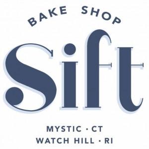 Sift Bake