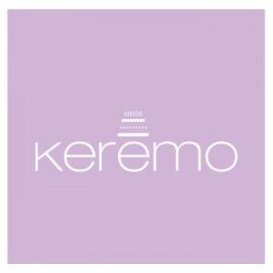 Keremo