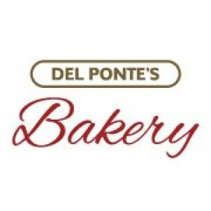 Del Ponte's