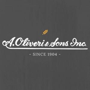 Oliveri & Sons