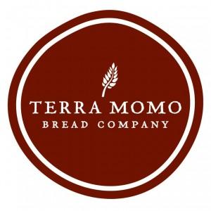 Terra Momo