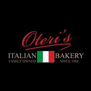 Oteri's