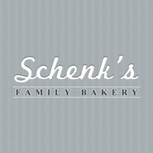 Schenk's