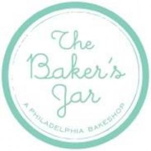 Baker's Jar