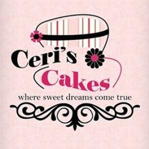 Ceri's