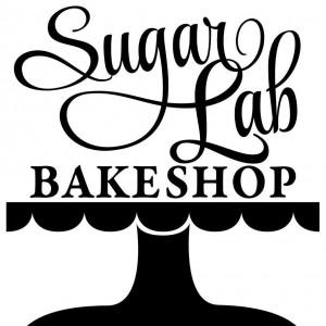 Sugar Lab