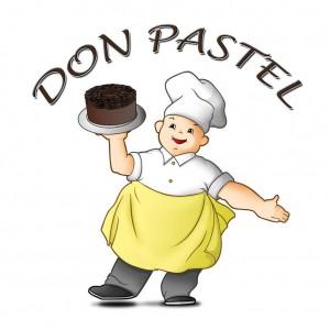 Don Pastel