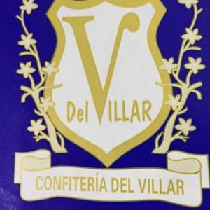 del Villar