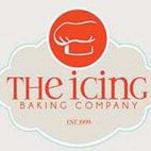 The Icing Baking Co.
