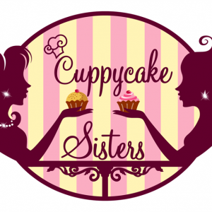 Cuppycake Sisters