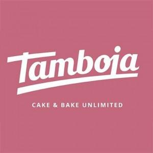 Tamboja Cake