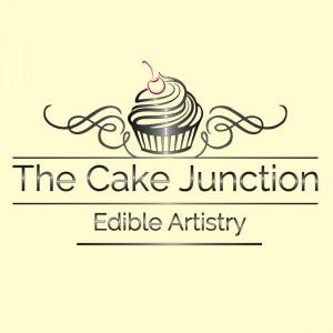Cake Junction