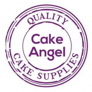 Angel Ltd