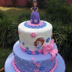 Bake 4 Me Ltd