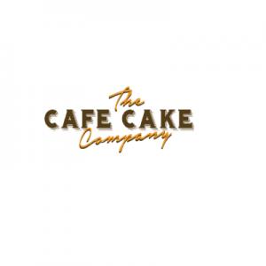 The Cafe Cake Company