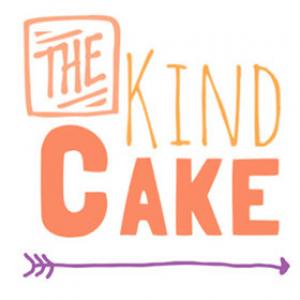 The Kind cake