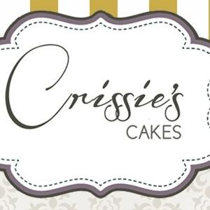 Crissie's